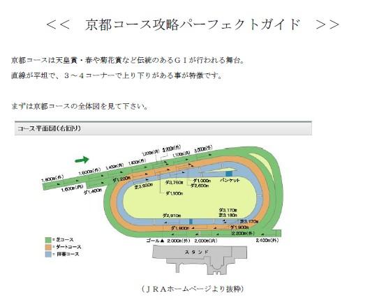 京都2400 その1