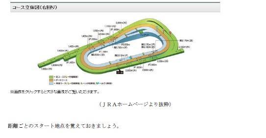 京都2400 その2